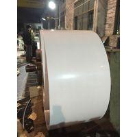 佛山8k镜面不锈钢板201多少钱一吨