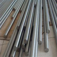 宝钢DT4C电磁纯铁 现货供应纯铁圆钢
