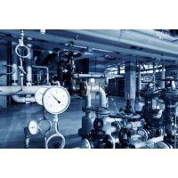 变频加压供水设备选择