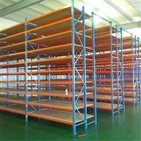 惠州服装厂选用什么样的货架服装厂货架定做
