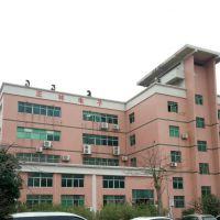 珠海市正林电子科技有限公司