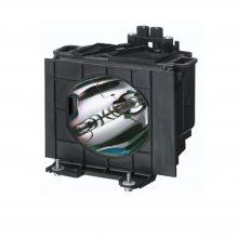 全新正品包邮松下PT-FD400投影仪灯泡ET-LAD40W