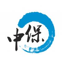 浙江中保智能科技有限公司
