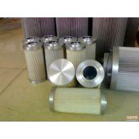 FAX-100*20轧钢厂液压油滤芯