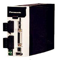6SE6440-2UD17-5AA1 变频器