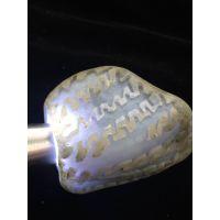 会卡翡翠原石哪里收购厂家报价 翡翠原石是怎么形成促销 会卡翡翠原石供应商