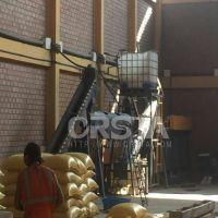 全化工桶_吨塑料桶大桶_立方配比壶吨桶_厂家批发