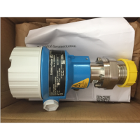 E+H进口压力变送器PMP55-AA21RA1KGBTJJA1A+AK,年底清仓,特价销售