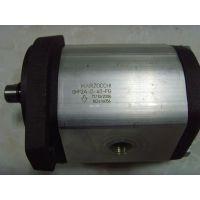 供应意大利马祖奇齿轮泵GHP1A-D-6-FG现货