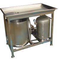 全自动盐水注射机 猪肚盐水注射机 不锈钢