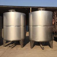 厂家直销酿酒设备 304食品级不锈钢材质设备 双层保温蒸锅