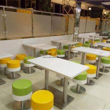 新中式菜馆家具定做,德阳川菜馆桌椅批发