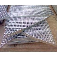 浙江耐用异型钢格板订购