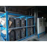 车用尿素生产设备双级反渗透设备纯化水设备