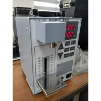日本进口太阳科学物性测定仪 质构仪 SD-700ⅡDP