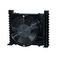 JC-YL-A01B,冷却器