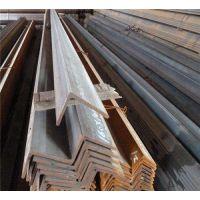 汕头等边角铁价格_125*125*10镀锌角钢米重19.13千克