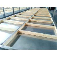 安徽腐竹机生产线 全自动腐竹机操作简单 免费培训技术