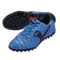 STAR世达足球鞋 号码36~43