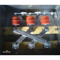 AZ-JHJD电缆交叉互联接地箱保定奥卓电气提供