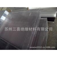 进口透明有机板
