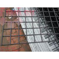 【厂家直销】热镀锌电焊网片、不锈钢电焊网片、浸塑电焊网片
