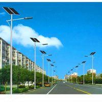 6米太阳能路灯价格30瓦LED配置报价