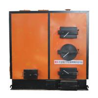 节能环保燃煤锅炉 养殖畜牧专用取暖器大功率热风炉