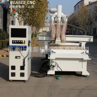 黑龙江全自动数控开料机厂家排名木工机械板式家具生产线