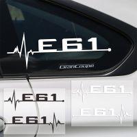 适用宝马汽车装饰贴纸 车身改装E28 E30 E34 E36 E92车身反光贴纸