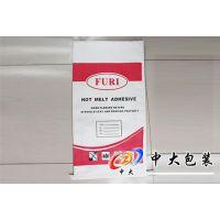 厂家直销 定制纸塑复合袋 白牛皮纸袋 化工编织袋  食品编织袋