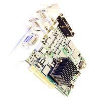 ABB断路器 DR E2N2000 PR122/P