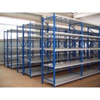 仓储设备及配套产品