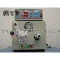 绕线机 变压器绕线机  厂家直销高配置绕线机  电子变压器绕线机