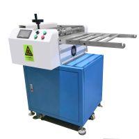 厂家直销硅胶切胶机 全自动切胶机 硅胶数控切料机
