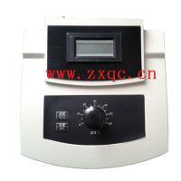 中西钠离子测定仪 型号:HT01-NaS-50库号:M299441