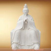 江苏道教太上老君雕像,汉白玉三清,石雕王母娘娘,石雕玛祖雕像