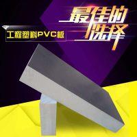 高强度PVC真空吸附板的批发与零售