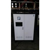 家用电锅炉-电采暖炉-型号-价格