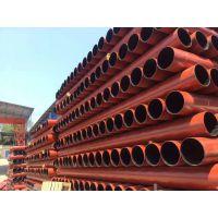 重庆柔性铸铁管,重庆W型铸铁排水管,重庆B型排水铸铁管【振超牌】