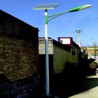 安徽太阳能路灯价格