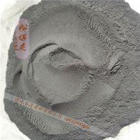 河北石茂直销混凝土填料 砂浆添加粉煤灰 彩瓦用粉煤灰