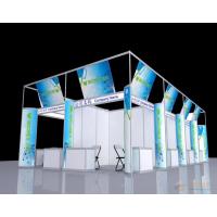 2019中国深圳国际硅胶产业博览会