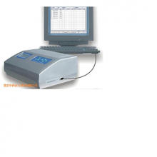 中西 台式浊度仪 型号:XA22-STZ-A24 库号:M373783