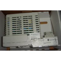 ABB模件INNIS21现装正品