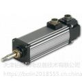 销售美国IRCON红外线测温仪、美国IRCON高温计、S233系列、S213系列、S241系列
