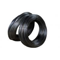 耐高温82A碳素弹簧钢线 72A弹簧钢线价格