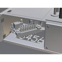 NIRECO Dot Marker标记系统