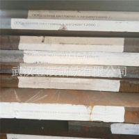 武汉 钢板价格多少钱一吨  45#钢板 q235a钢板 工程铺路板 容器板