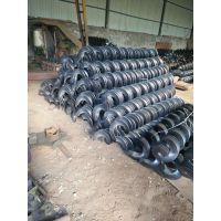 耐酸输送带吸粮机配件 洗煤厂